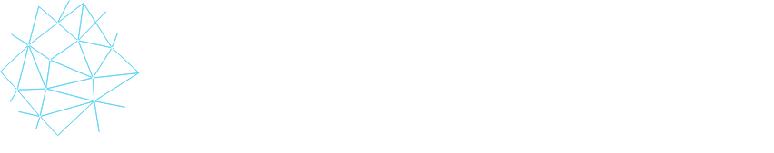 INVICTUS - The first scientific advisor of sporting bets